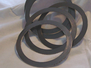 Spiral Gasket Group